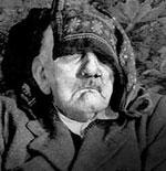 Гитлер умер в… 1964 году, – автор скандального бестселлера