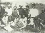 Что еврейского осталось в Биробиджане