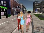 """""""Виртономика"""". Бизнес в виртуальности: реалии и фантазии"""