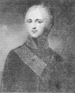 14 декабря 1825 года - кульминация междуцарствия