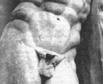 Кастраты - извращенцы, изгои, идолы?..