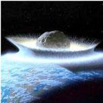 В мире разгорается истерия по поводу календаря майя, который «заканчивается» через пять лет. Чем это грозит человечеству?