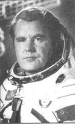 13-й космонавт