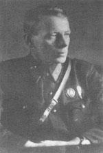 Сто изобретений летчика Гроховского