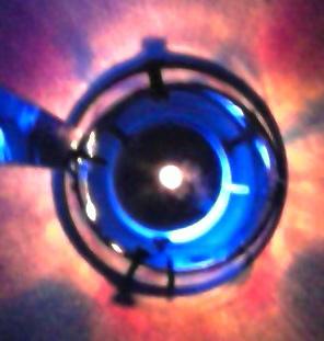 Оптика. Борьба с невидимым врагом