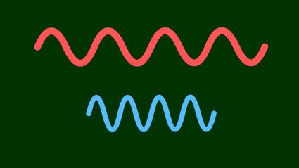 Общая Теория Пространства