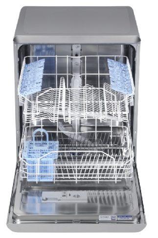 Посудомоечная машина INDESIT DFG 26B1 EU. Фото 2
