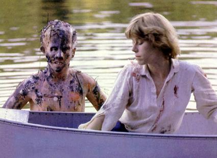 Пятница 13 1980 Скачать Торрент - фото 2