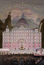 Пятизвездочная недвижимость, или Рукотворный персонаж «Отеля «Гранд Будапешт»