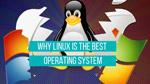 11 причин почему Linux лучше чем Windows
