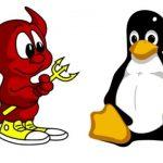 Сравнение Linux и BSD
