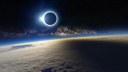 Знаменитые астрономические мистификации
