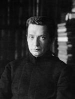 Взлет и падение Александра Керенского
