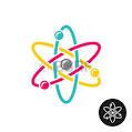 От красивой модели атома – к реальной