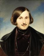 Мистические тайны Гоголя